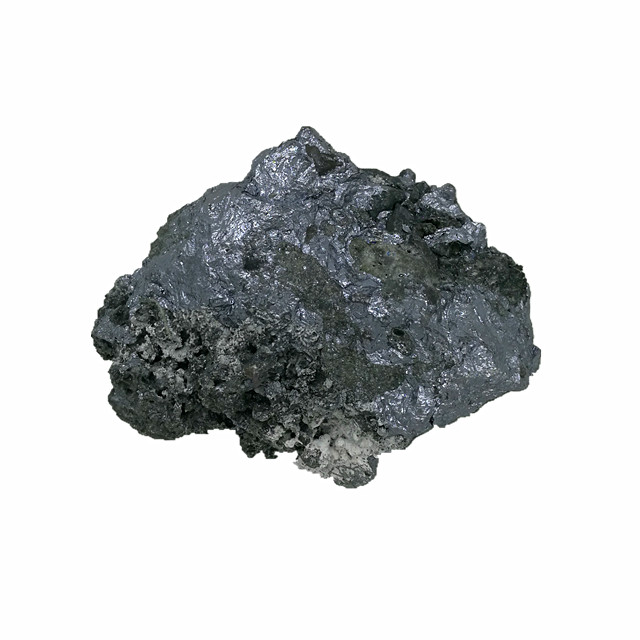 Best Price Metallurgical Metallic Silicon Slag 50