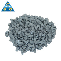 FeSi With Different Shape / Low Price of FerroSilicon -1