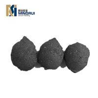 Ferro Silicon Briquette Alternative To Ferrosilicon Good Quality Best Price -1