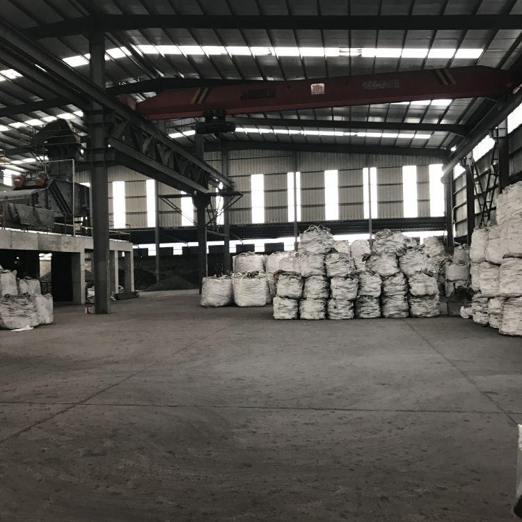 Factory Directly Sale Fesi/ Ferro Silicon 75% -2