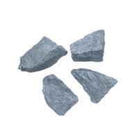 Factory Hot Sale Iron Silicon Alloy Ferro Silicon Price Per Ton -1