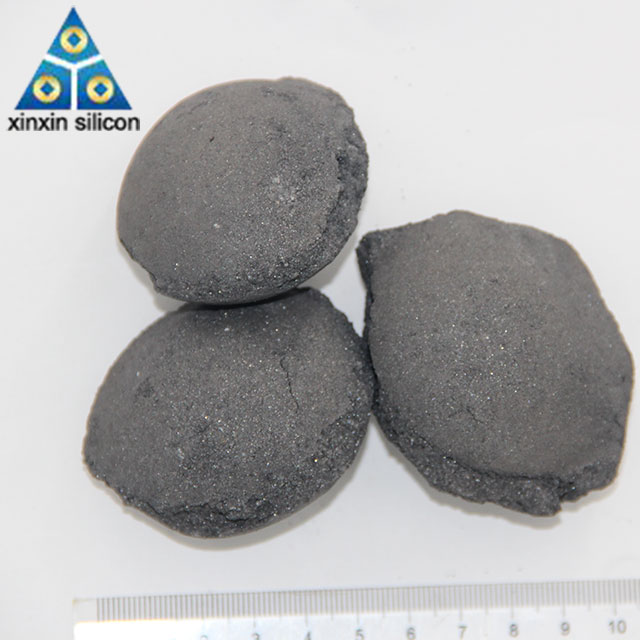 Obviously Effective Price of 70% Ferro Silicon Bulk Buy From China -2