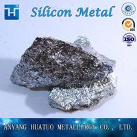 Silicon Metal Grade 441 553 3303 -4