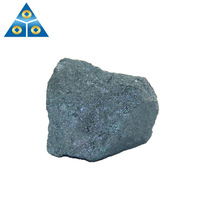 New Efficient High Carbon 65 68 Ferro Silicon With Wholesale -2
