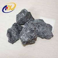 Ferro Silicon Slag 45-95 In Metal Scrap Made In China -1
