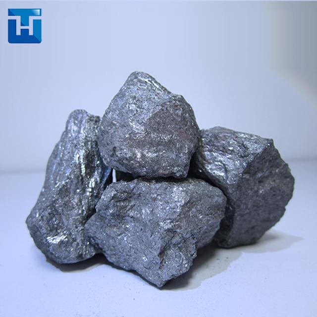 75 offer Ferro Silicon Ferrosilicon Ferro Silicium -6