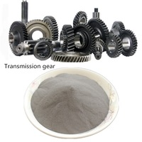 Silicon Iron Powder Ferro Silicon Iron Powder Manganese Iron Powder -3