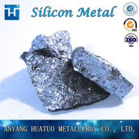 Silicon Metal Grade 441 553 3303 -6