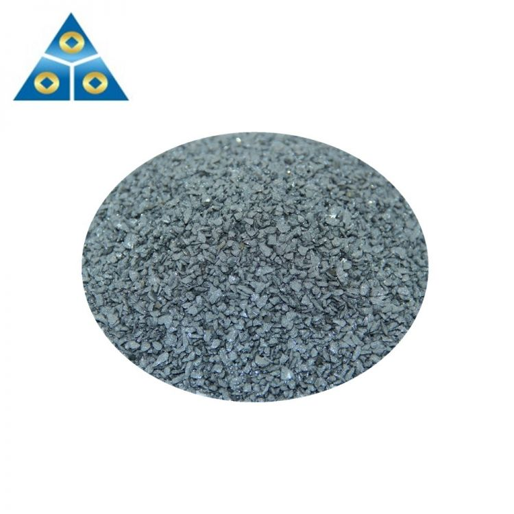 Henan Xinxin Silicon Supply  Ferrosilicon 75/72/70/65  With Best Quality and Competitive Fesi Price -3