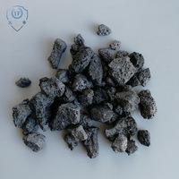 Calcined Petroleum Coke As Carbon Additive/Petroleum Coke Carburizer -3