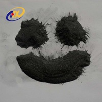 Ferro silicon powder used to get molybdenum iron provided by star -5