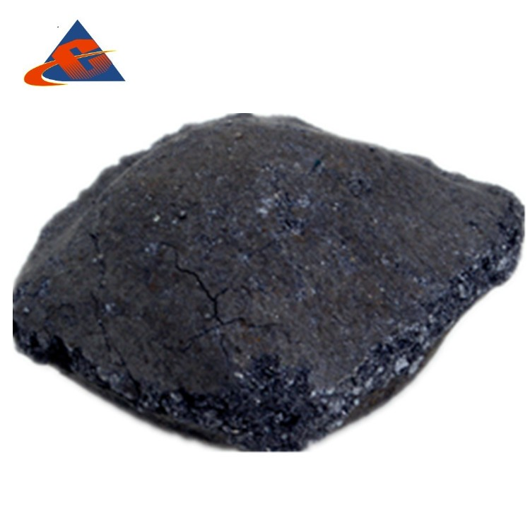 H.C Silicon Briquette 50# Sales At Good Price -1