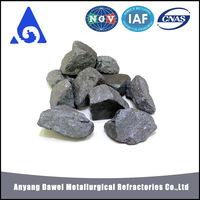 High Quality Steel Use Ferro Silicon/FerroSilicon72/75 -2