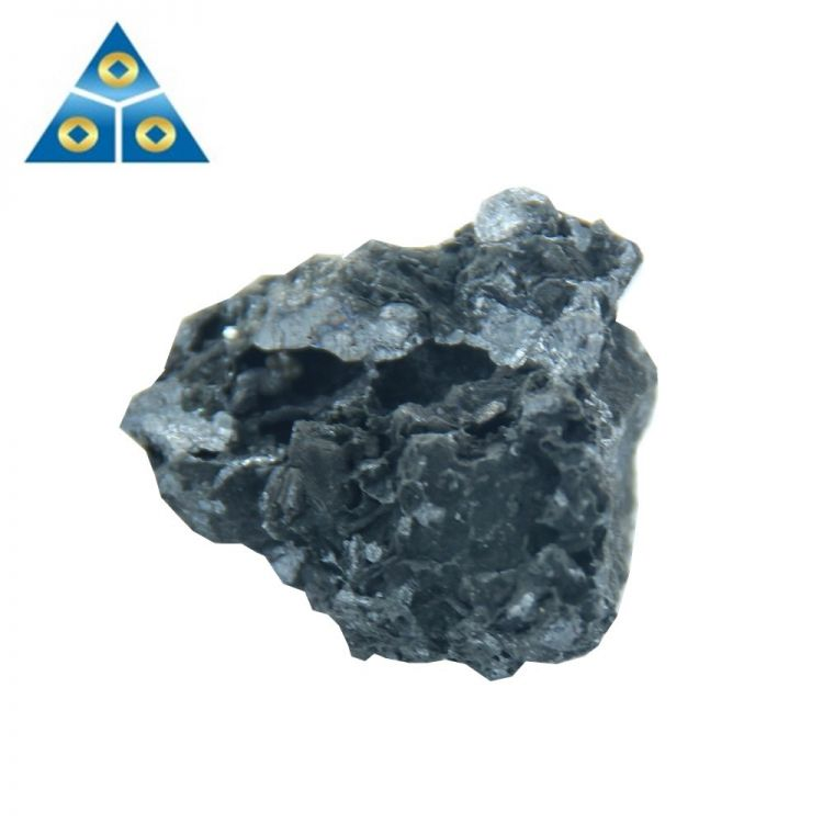 High Grade Silicon Slag Si 90% Slag Cheaper Than Silicon Metal -1