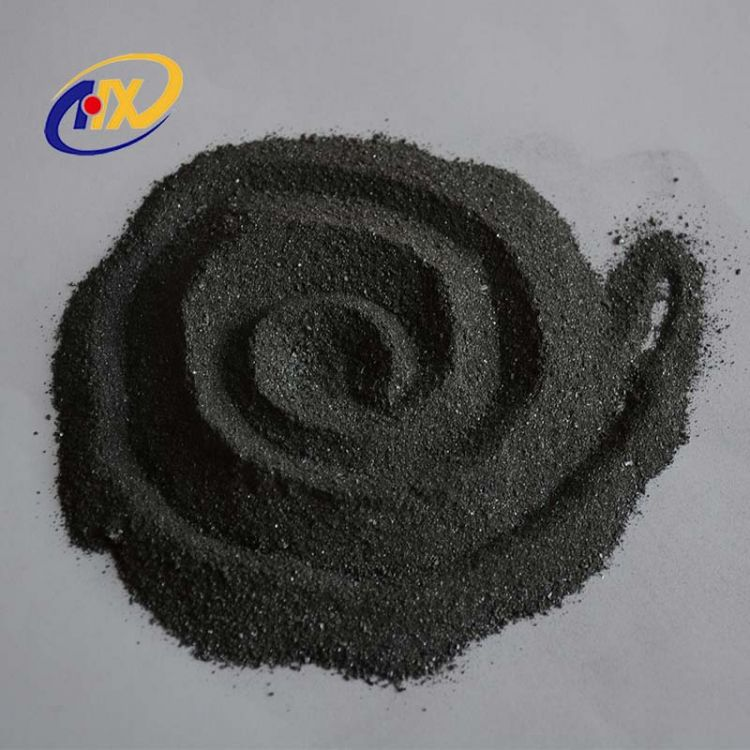 Ferro silicon powder used to get molybdenum iron provided by star -1