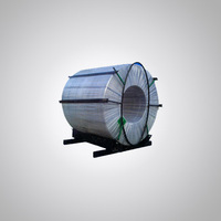SGS Calcium Silicon Cored Wire With Best Price -5