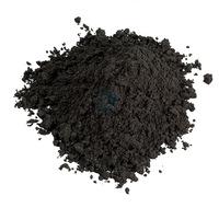 Hot Sale Natural Flake Graphite Powder Price -5