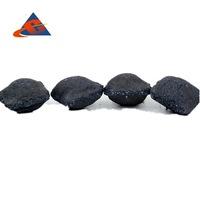 H.C Silicon Briquette 50# Sales At Good Price -6