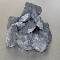 Ferro Silicon/FerroSilicon 75 72 70 65 -2