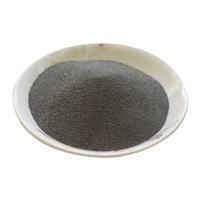 Ferro Silicon Iron Powder Nickel Iron Chromium Alloy Mn-Fe Alloy Powder -1