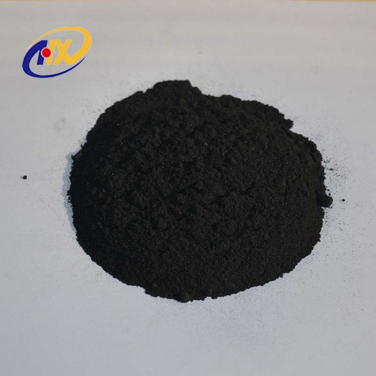 Ferro silicon powder used to get molybdenum iron provided by star -4