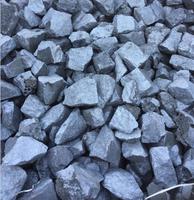 China Ferro Silicon 45%/fesi 45/ Ferrosilicon 45# Msds Sales Korea -1