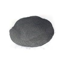 Anyang Matallurgical Company Sale Sliver Gray Ferro Silicon/Ferrosilicon Balls Supplier In China -4