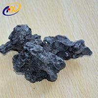Ferro Silicon Slag 45-95 In Metal Scrap Made In China -4