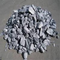 High Carbon Steel Ferrochrome Ferro Silicon Welding Ferro Powder -4