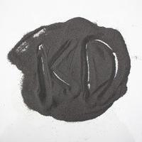 Best Price Atomized Ferrosilicon/sife/fesi Powder -5