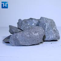 75 offer Ferro Silicon Ferrosilicon Ferro Silicium -2