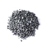 Anyang Matallurgical Company Sale Sliver Gray Ferro Silicon/Ferrosilicon Balls Supplier In China -3