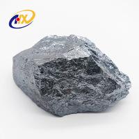 Msds/ferrosilicon/ferro Silicon/ SiFe 72#% -6
