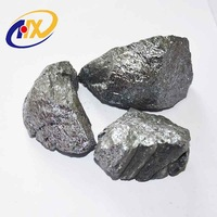 high quality silicon metal long time supply