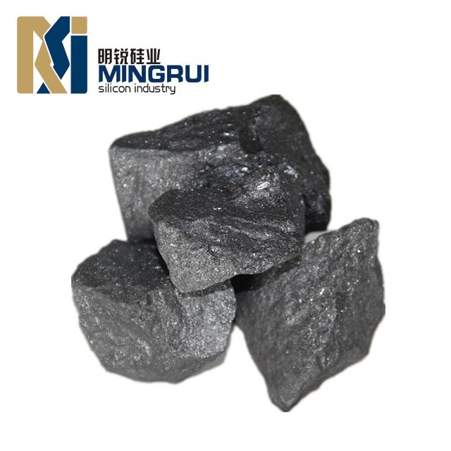Low Price Ferro Silicon origin -1