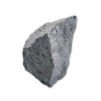 Anyang Origin FeSi 72 Ferrosilicon 75 65 Ferro Silicon With Best Price -1