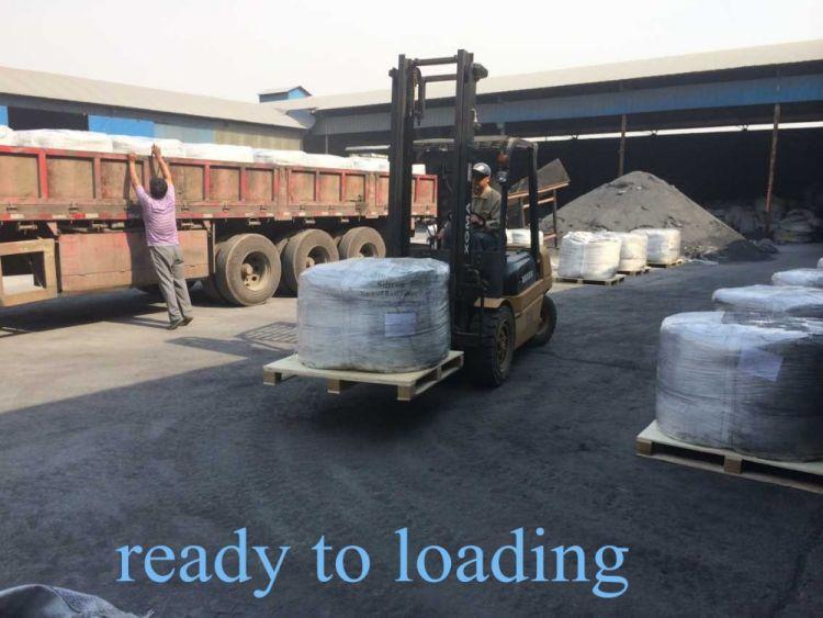 Good quality ferro silicon powder per kg 99.99% pure silicon powder