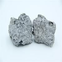 High Quality Lump Powder High Carbon Ferro Chrome Alloy Ferrochrome Fecr006 -2