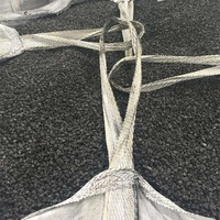 CPC/Calcined Petroleum Coke/Carburizer With Low Sulphur 0.1%, 0.2%,0.5%,1.5% -1