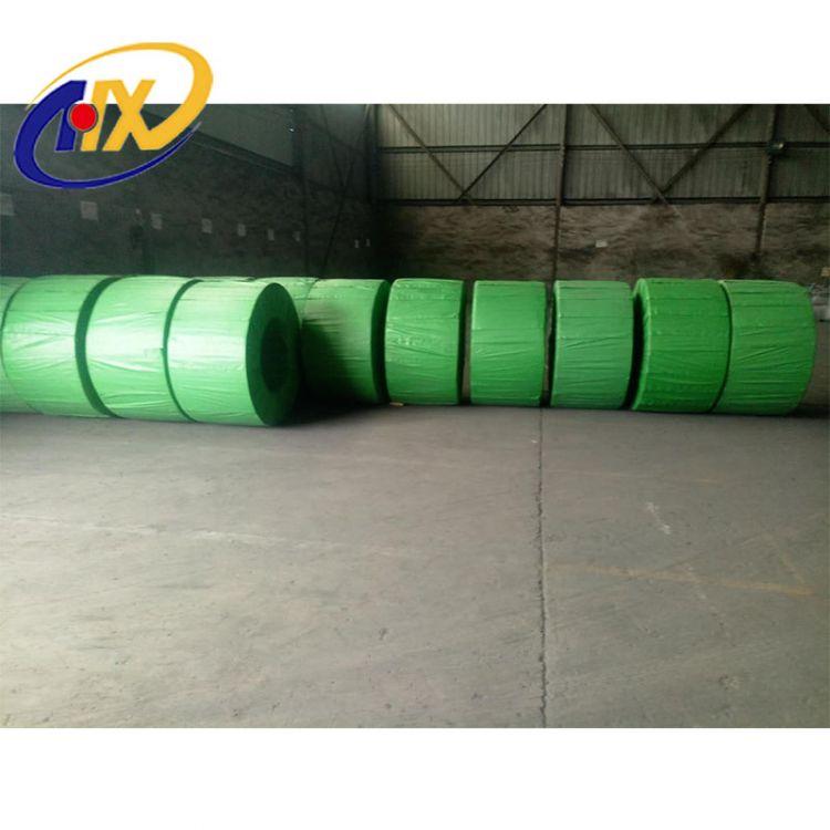Steel Coil Gray 9-16mm Casi Stellite Nickel 0.025 Mm Silicon Calcium Flux Cored Welding Wire -2