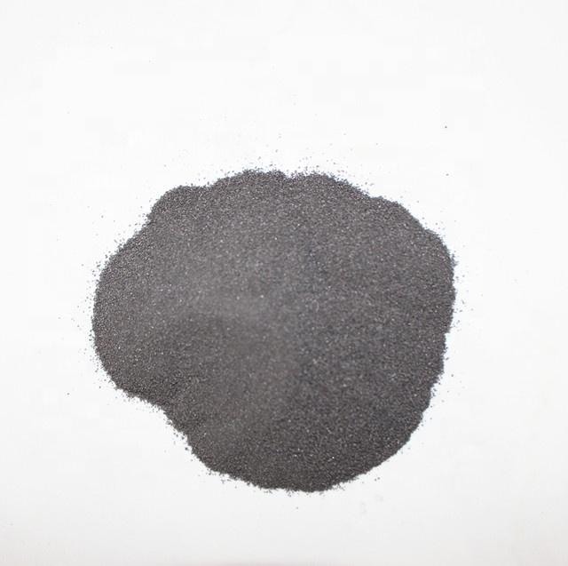 Best Price Atomized Ferrosilicon/sife/fesi Powder -1