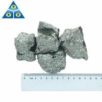 Chemical Composition Chrome Pricing Per Ton Per Fecr Ferrochrome -4