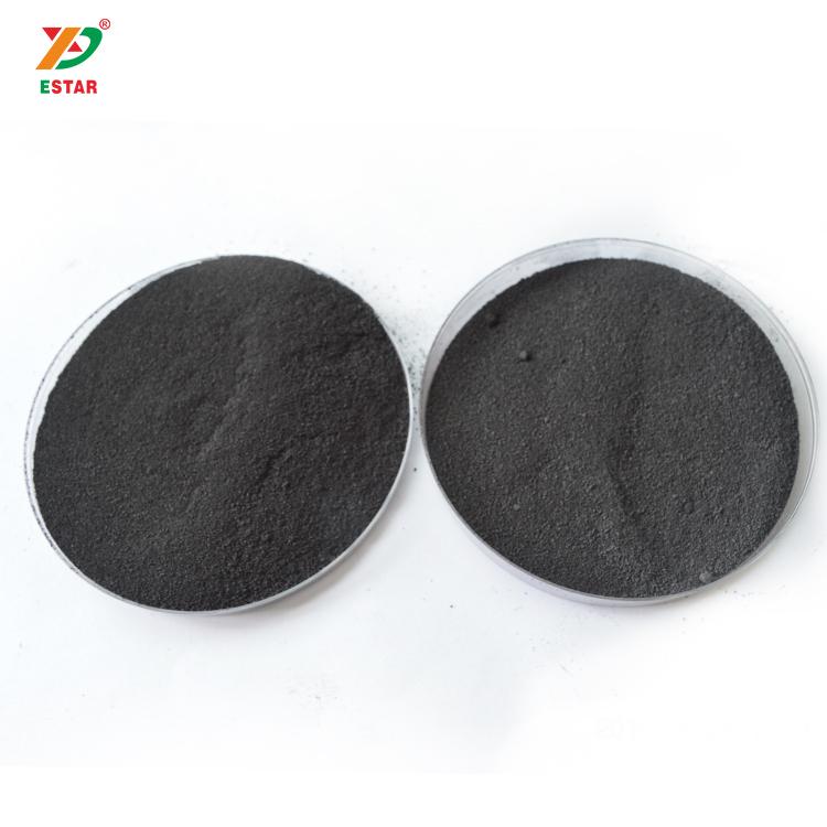 Factory Supplies Fesi Metallurgie Powder Metallurgy Ferrosilicon -5