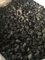 New Technical High Carbon Ferro Silicon/Silicon Carbon Alloy -4
