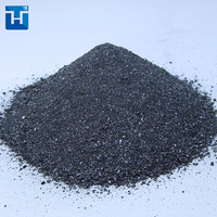 China Supplier Silicon Slag Korea Fesi Slag Si50%min Fesi Slag Vietnam for Steel Making Casting -5
