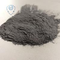 China Manufacture Low Price Metal Silicon Powder -3