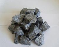 2015 hot on sale Grade 68% 72% 75% good Ferro silicon -1