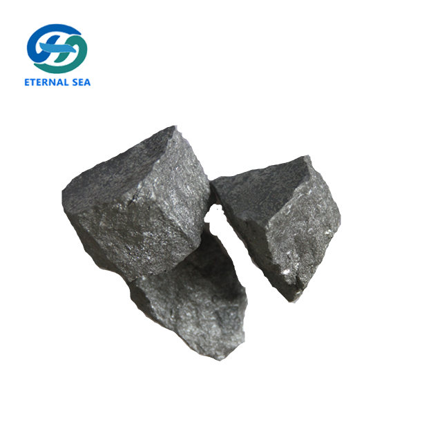 Competitive Price Ferro Silicon Used As Deoxidizer -6