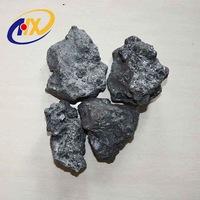 Ferro Silicon Slag 45-95 In Metal Scrap Made In China -6