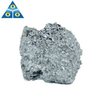 Professional Stainless Steel Materials Ferrochrome -1